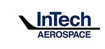 InTech Aerospace