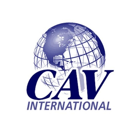 CAV International