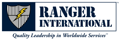 Ranger International Services Group